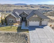 11893 N Barn Owl Way, Boise image