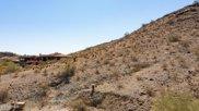 14004 S 19th Place Unit #22, Phoenix image