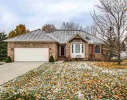 3046 WEXFORD ESTATES, Port Huron Twp image