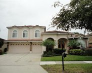 1420 Marble Crest Way, Winter Garden image