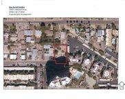1030 E Mitchell Drive Unit #1, Phoenix image