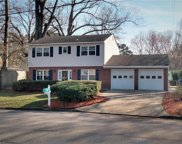 5705 Avalon Woods Drive, Virginia Beach image