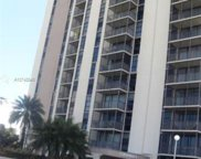 20379 W Country Club Dr Unit #537, Aventura image