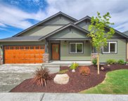 5100 LOT 11 NW Cannon Cir, Silverdale image