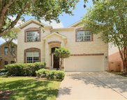 4353 Canyon Glen Cir, Austin image