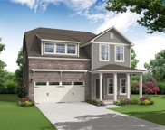 1765 Rhynes  Trail Unit #Lot 48, Rock Hill image