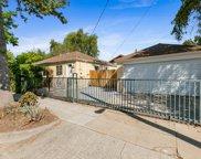 87   E Montana Street, Pasadena image