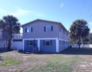 2710 PALENCIA ST, St Augustine image