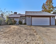 3956 Brightwood, Redding image