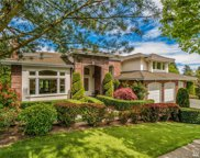 18212 NW Montreux Dr, Issaquah image