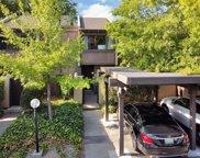 895 E Woodside Lane Unit #2, Sacramento image