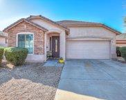 2231 W Oyer Lane, Phoenix image