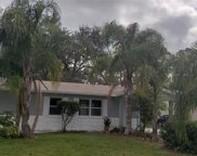 2403 S Holly Avenue, Sanford image