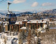 2420 Ski Trail Lane Unit 410, Steamboat Springs image