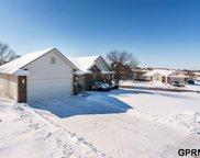 15327 Parker Circle, Omaha image