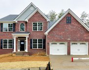 518 Wooded Falls Rd, Louisville image