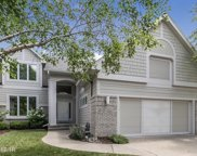 5739 Gallery Court, West Des Moines image