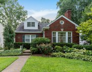 4028 Hycliffe Ave, Louisville image