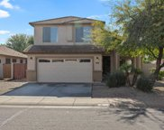 4291 E Oxford Lane, Gilbert image