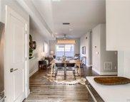 1590 Ingalls Street Unit 208, Denver image