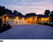 9013 North Shore Trail, Forest Lake image