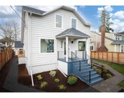 4024 N COMMERCIAL  AVE, Portland image
