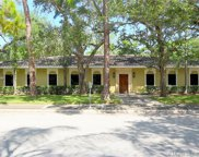 6101 Sw 76th St, South Miami image