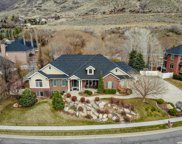 775 Mahogany Dr, Fruit Heights image