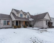 7910 Meadowview, Waterville image