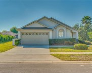 3314 Osprey Hill Street, Clermont image