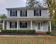 2628 National Woods Drive, Augusta image