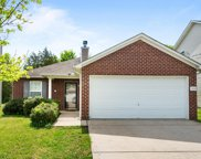 5220 Sunsail Dr, Antioch image
