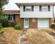 114 GREEN SPRING DRIVE, Annapolis image