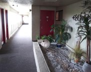 13626 Greenfield Drive Unit 504, Tampa image