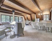 1314 Mineral Springs Trail, Alpine Meadows image