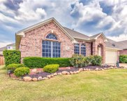 12604 Lillybrook, Fort Worth image