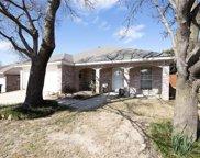 1455 W Rim Road, Dallas image