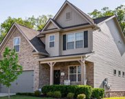1020 Timbervalley Way, Spring Hill image