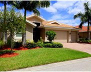 12900 Olde Banyon BLVD, North Fort Myers image