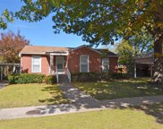 4625 Belmont Avenue, Dallas image