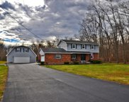 5836 Seip  Road, Franklin Twp image