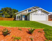 3503 Chauncey Rd, Oceanside image