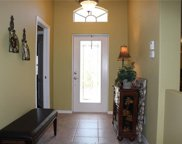 10287 Sago Palm WAY, Fort Myers image