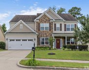 3520 Greenville Loop, Wake Forest image