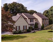 841 Penns Way, West Chester image