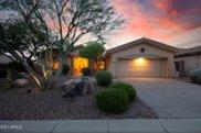 2750 W Reedy Creek Drive, Phoenix image