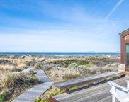 130 Monterey Dunes Way, Moss Landing image