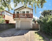 8834 2nd Ave S, Seattle image