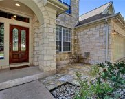 3934 Lord Byron Cir, Round Rock image