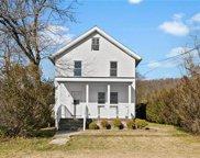 1015 Lehigh, Salisbury Township image